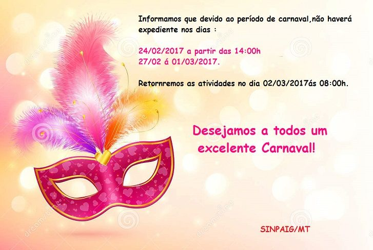 http://www.dreamstime.com/royalty-free-stock-photos-pink-carnival-mask-colorful-feathers-banner-vector-background-image49084368